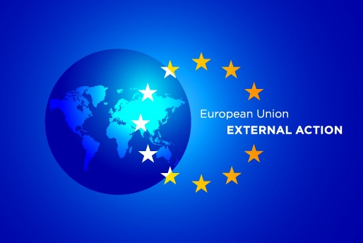 The relevance of EU external cultural synergies: strategy and institutional intercultural attitudes