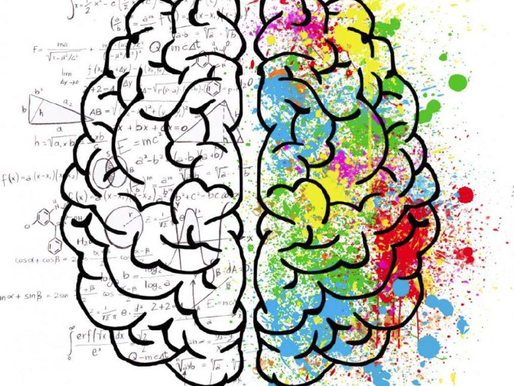 Melting pot: behavioral, cognitive and psychology in Economics. A study by Croatian students