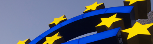 About the EU higher education policy