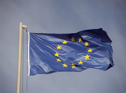 Next Generation EU: long life to Europe