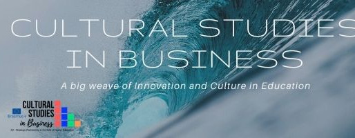 Cultural Studies in Business syllabus: a great responsibility, experience and opportunity