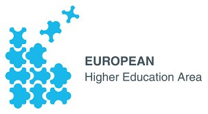 EHEA at a glance! An overview on the university area in the European framework