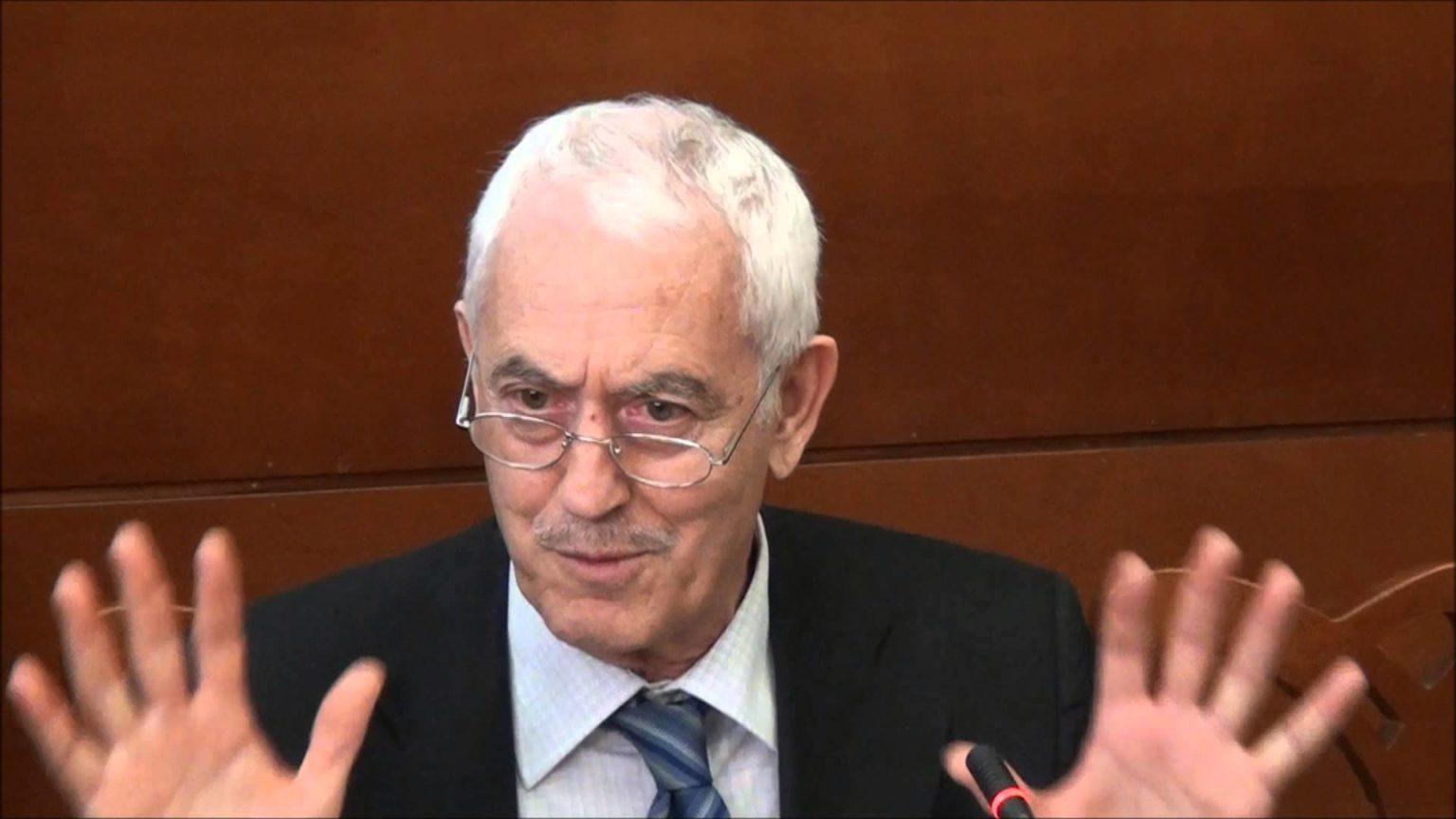 Umberto Triulzi