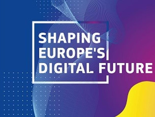 Achieving a European Education Area by 2025 and resetting education and training for the digital age