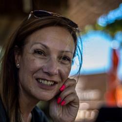 Ana Fidalgo