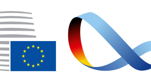 The presidency of the Council of the EU. A rotating presidency