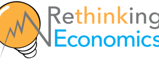 Rethinking Economics. A work by Sapienza University students for the CSB Pilot Course