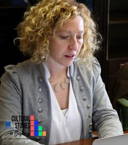 Erika Gerardini
