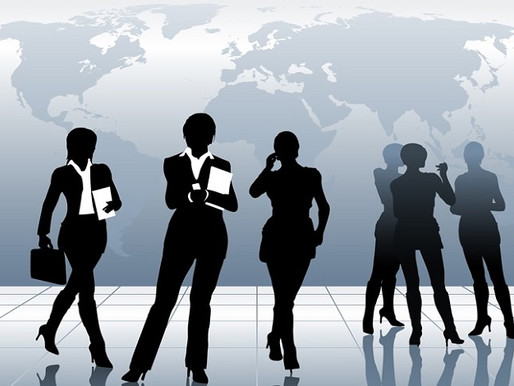 Proposal of a new research construct in female entrepreneurship