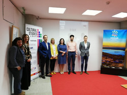Multiplier Event in Portugal
