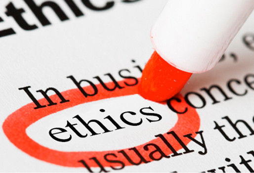 Ethics in business and communication: common ground or incommensurable?