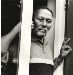 Stuart Hall and the Rise of Cultural Studies