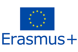 "Erasmus + ""International Project Management skills for newcomers to KA1 VET Mobility"""