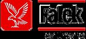falck healthcare logo.png