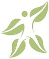 rmtnat.com logo