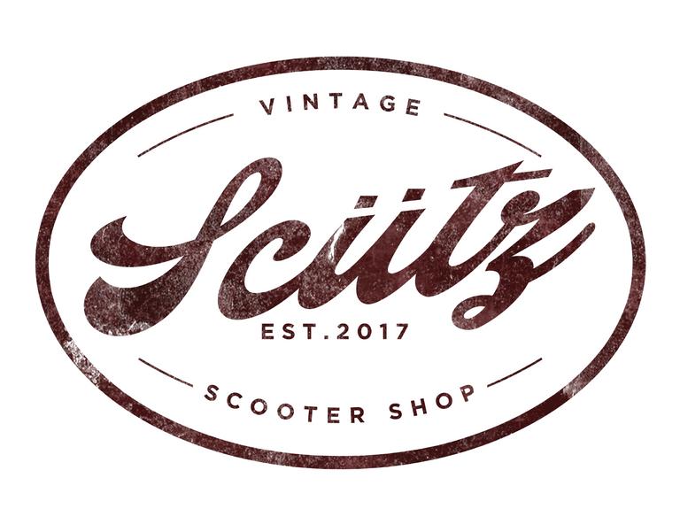 Scütz Logo