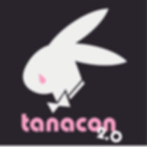 tanalogo.jpg