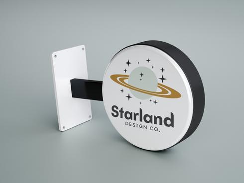 Starland Design Co.