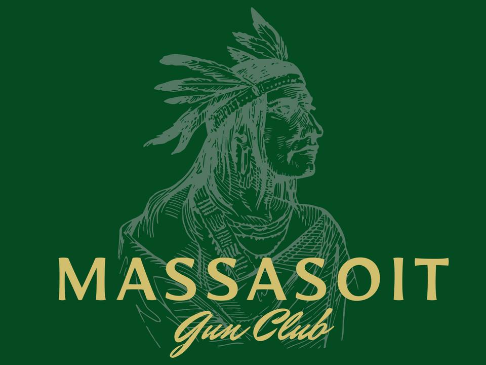 Massasoit Gun Club