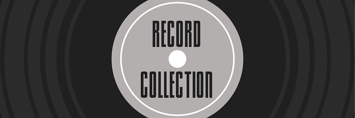 record collection header.png
