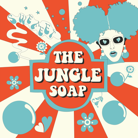 The Jungle Soap