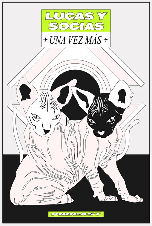 x Lucas Espinoza y Socias