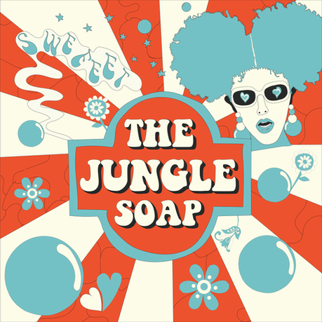 x The Jungle Store