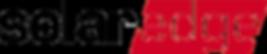 SolarEdge-Logo-1.png