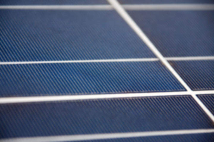 solar-panel-macro-871290688206AJL.jpg