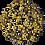 Thumbnail: Buckminsterfullerene c60
