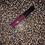 Thumbnail: Charmed  liquid matte lipstick