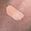 Thumbnail: All natural liquid matte lipstick