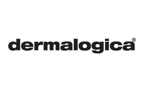 Dermalogica skincare (must receive consultation)call, email or message