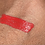 Thumbnail: Hot and spicy Liquid matte lipstick  (bright red)