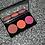 Thumbnail: Tropical margarita blush palette