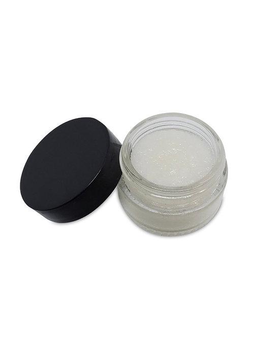Vanilla lip scrub (Pre-order)