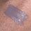 Thumbnail: Shallow orchid liquid matte lipstick