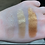 Thumbnail: Large Pressed highlighter trio