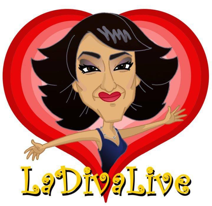 La Diva Live