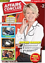 le-magazine-officiel-affaire-conclue-est