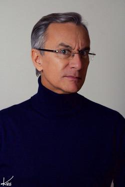 Laurent PetitguilIaume
