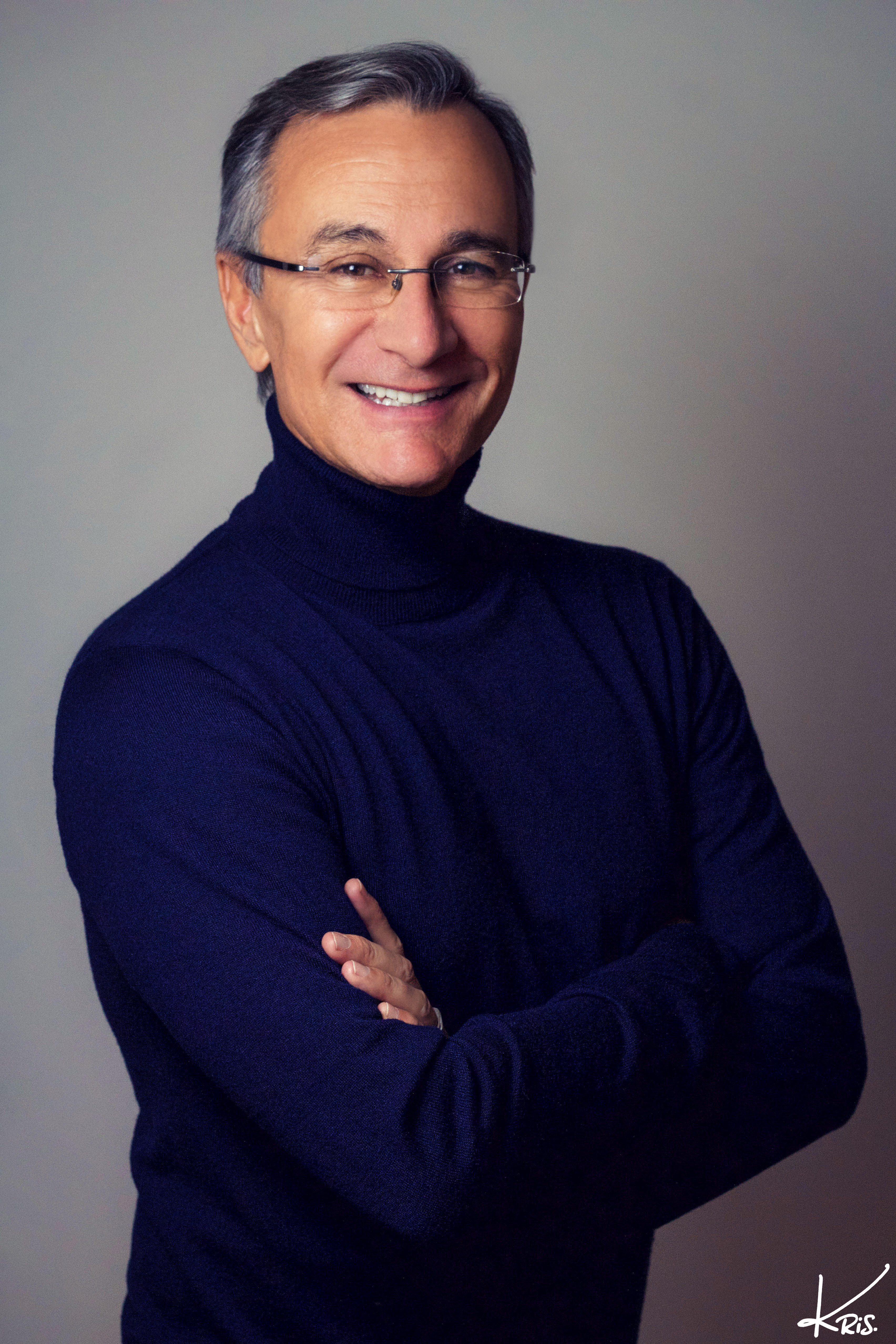 Laurent Petitguillaume