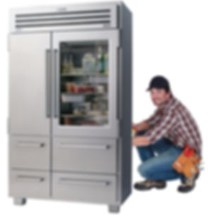 sub-zero-repair-fridge-with-guy-.jpg