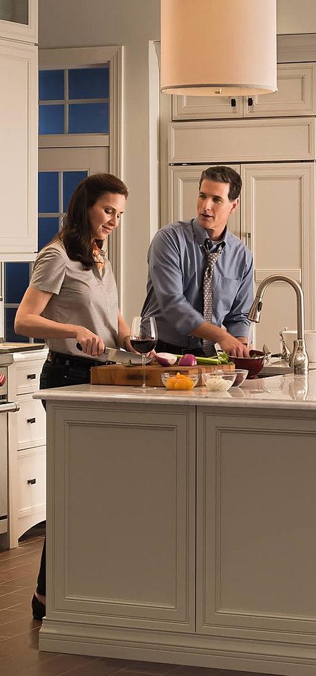 Subzero Kitchen.jpg