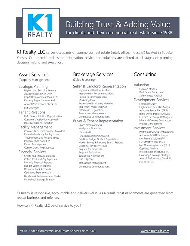 K1 Realty - Services_Page_1.jpeg