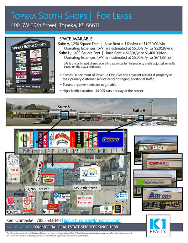 400_SW_29th_St-TopekaSouthShops-LeaseFly