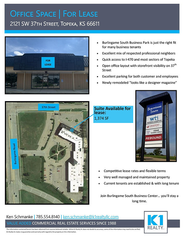 2121 SW 37th Street Leasing Flyer_Page_1