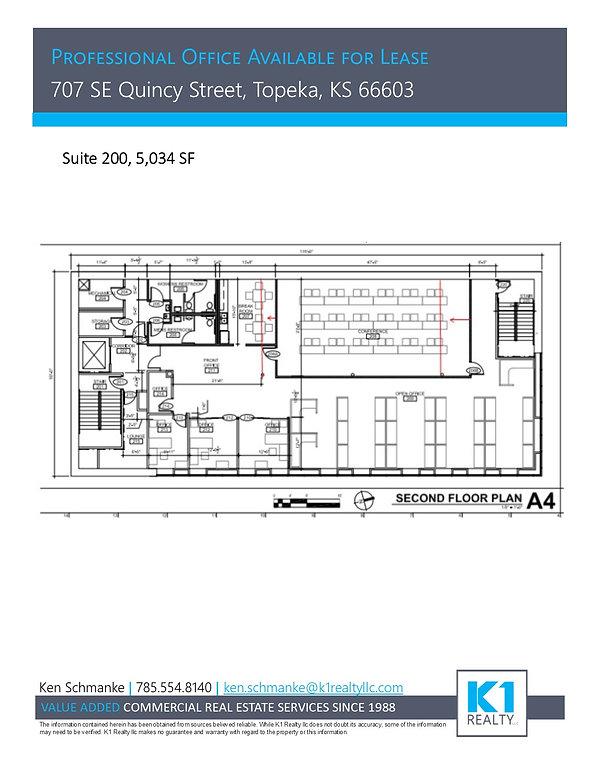 707 Quincy Suite 200 Floor Plan.jpg