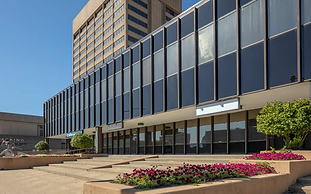 Topeka Tower & Townsite Plaza OM Final.p