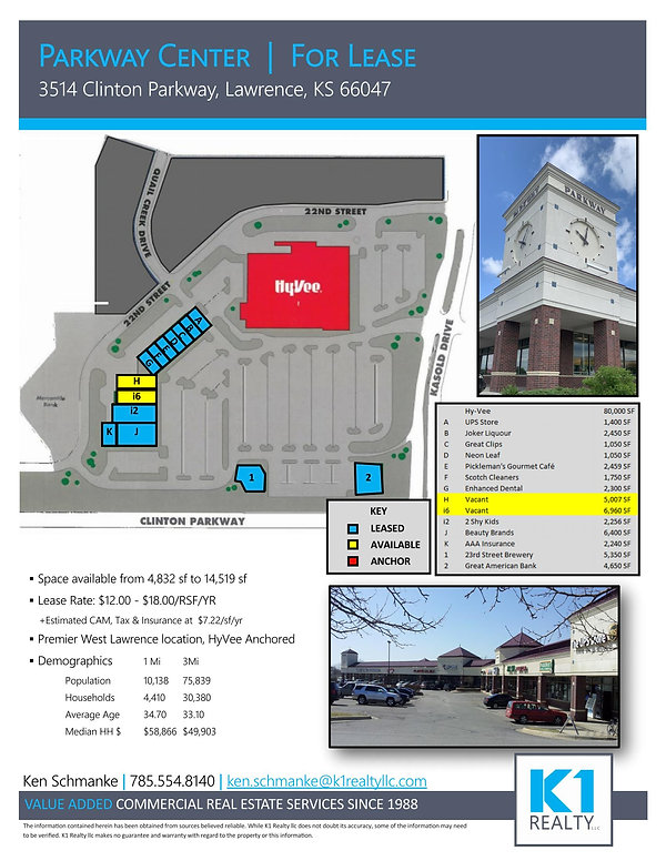 Parkway Center - Lease Flyer 5-13-2020_P